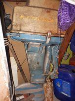 Мотор Вихрь 25