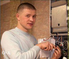 Ремонт газових котлів Тернопіль