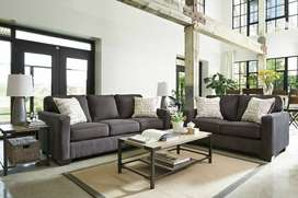 Allison 3 and 2 seater sofa
