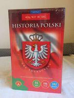Gra planszowa Historia Polski