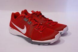 Buty Nike Train Prime Iron DF Siłownia Metcon