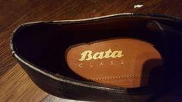 NOWE buty BATA, 100% skóra vintage ! skórzane eleganckie stylowe !