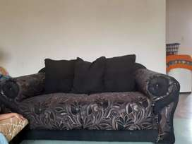 X2 two seater couches for sale