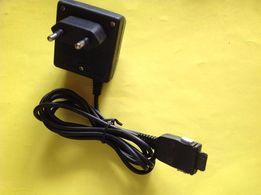 Зарядное устройство на sumsung R200