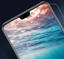 Стекло Huawei Y3 Y5 Y625 Y7 P8 P9 P10 P20 Honor Mate P Smart Plus скло