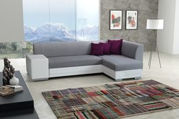 Narożnik PEPCO - od samego producenta Furniture Sobczak