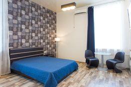 LUX квартира в самом центре г. Харькова (№2)