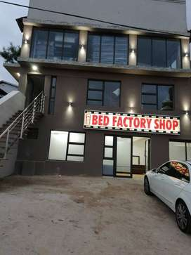BEDS FACTORY SHOP OPENING SPECIALS