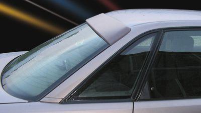 Бленда на Ауди100. 80/90, А6 С5/4,А8 ,накладка на заднее стекло. Світловодськ - зображення 3