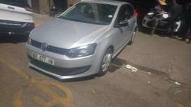 Polo6 at low price good condition