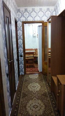 Продам 3-х кімнатну квартиру Шпола - изображение 4