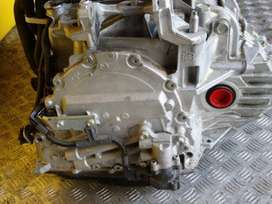 USED GEARBOXES MAZDA PE CX5/6/7 FOR SALE