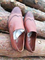 Туфли. Обувь. Ботинки