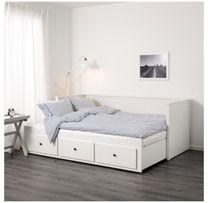 Кровать Икеа Хемнес детская кровать Ikea дитяче ліжко hemnes Ікеа