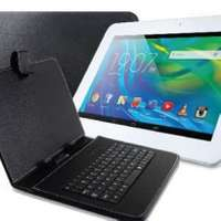 Image of sinotec m1015 tablet