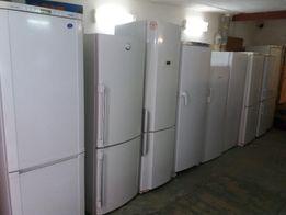 Холодильник бу (80 шт.)постоянно в наличии от