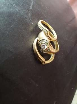 Ladies ring for sale