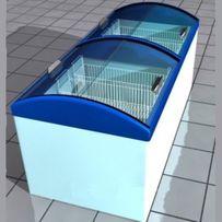 Морозильный ларь купить камеру бу или новый 200-1100 л. гарантия