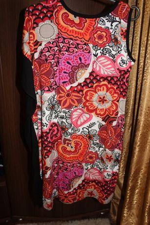 Платье для беременных Юла мама Харьков - изображение 2