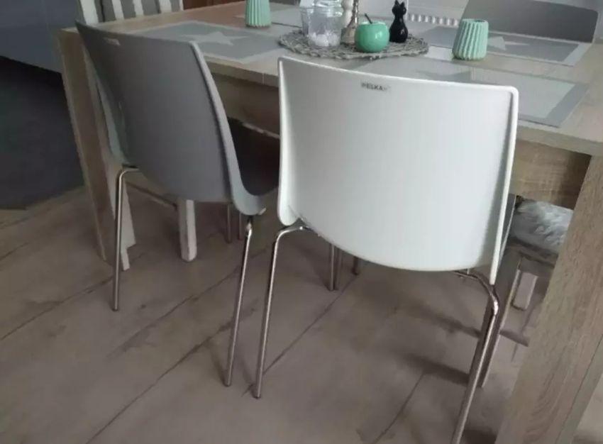 Jídelní židle Peška 0