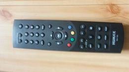 TV Pioloty do DEKODERÓW cyfrowych.
