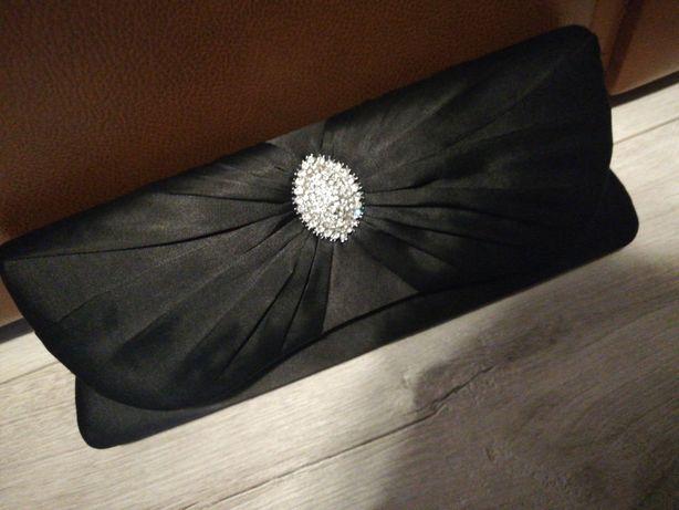 Kopertówka czarna Gliwice - image 1