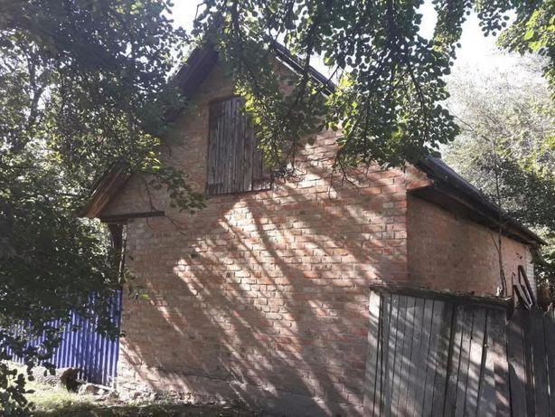 Продам будинок в центрі Чигирина або обміняю на квартиру в Черкасах Чигирин - изображение 3