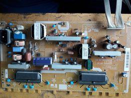 Блок питания с модулем инвертора HV26HD_9SS BN44-00291A PSIV840C01B