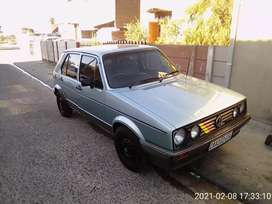 I'm selling my car price R35000
