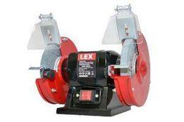 Точило, точильный станок,электроточило LEX LXBG200(Чехия)