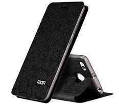 Книжка MOFI Xiaomi Mi6 Mi5s Mi5 Mi4C Redmi 5a 4 3 Note 5a S2 Mi Max 5+