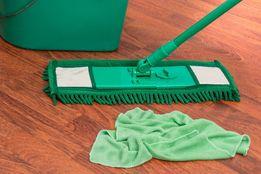 sprzątanie po remoncie,sprzątanie mieszkań/biur,sprzątanie przemysłowe