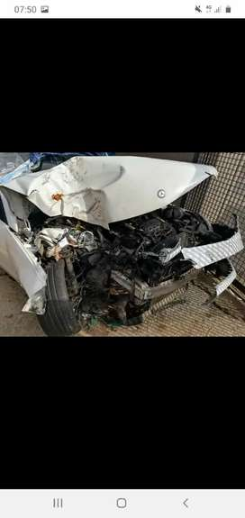 We buy any accident car non or run