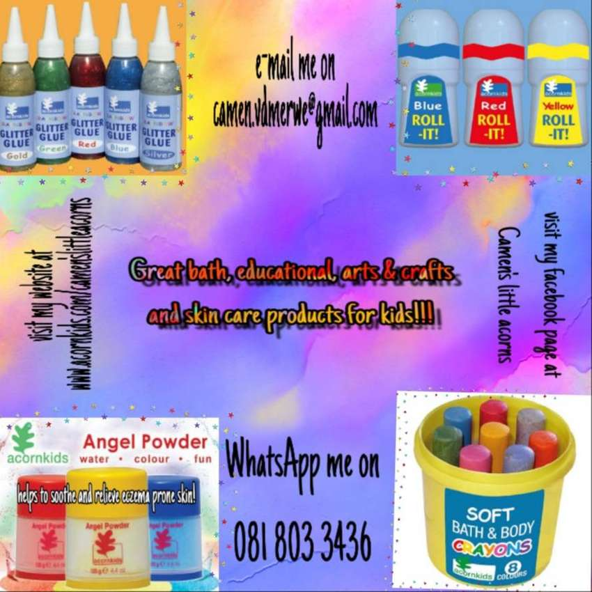kids sensory and learning products 0