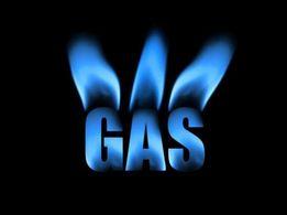 Детали на отечественные газовые плиты, колонки