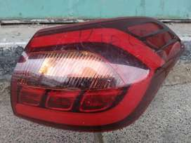 Kia Cerato hatchback right rear LED tail light for sale