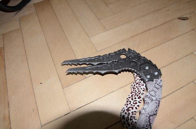 Продам ледовые инструменты Grivel Monster Харьков - изображение 3