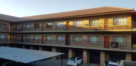 Looking for someone to share a 2 bedroom flat , Arabella complex Kruge