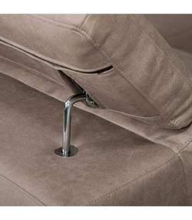 Couch sandstone