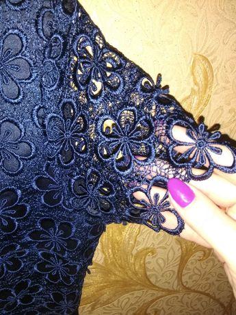 Сукня, Платье 44-46 Миргород - изображение 2