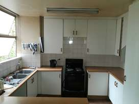 Clean standard room to rent in a clean and quiet flat October