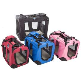 Cosmic Pets dog carrier