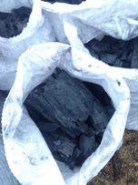 Продам Древесний Уголь