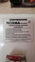 Стабилизатор напряжения Norma - 0222