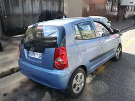 Kia picanto 2009  for sale