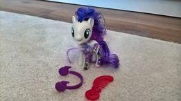 Konik Pony z akcesoriami