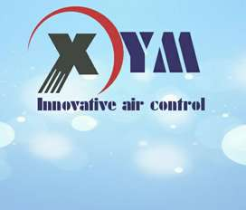 Innovative air conditioner & fridge installations, service and repair