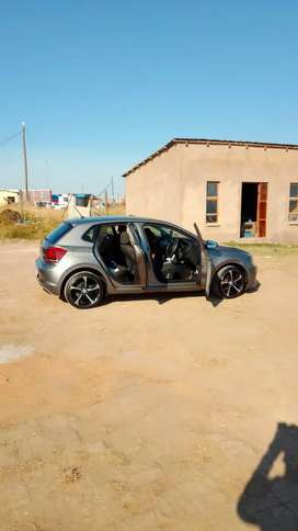 Am looking to for an audi single mag (used)