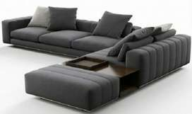 Designer Couches at Factory prices