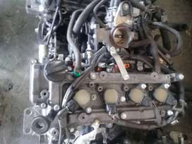 Toyota Avanza 1.5 engine for sale